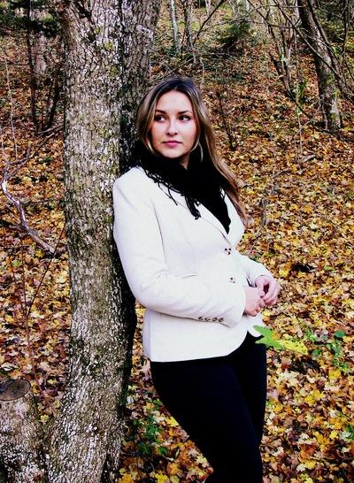 Татьяна Вахрушева, 30 марта , Анапа, id132631844