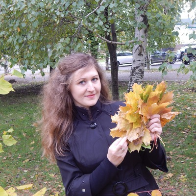 Оксана Сытникова, 2 мая , Торез, id27999153