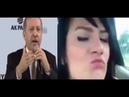 Vermicem Remix Tayyip Erdoğan ve Türbanlı Dans Versiyonu