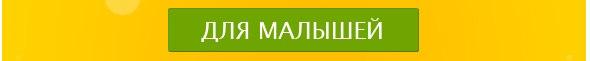 vk.com/album-64005503_190031158