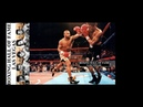 Roy Jones Jr Defends Light Heavyweight Crown Stops Ricky Frazier January 9 1999