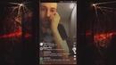 Децл о ситуации с Скриптонитом. rap 2017, new hip hop, хип хоп, клип, русский реп. Ютуб перископ