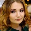 Karina Amosenko