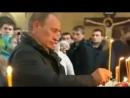 Песня «Путин — молодец» О любви к Родине, человека к человеку и к жизни в целом