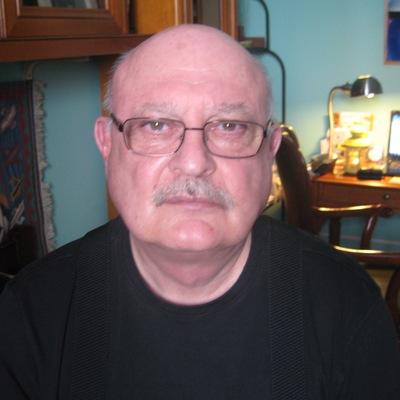 Дмитрий Евдокимов, 27 мая , Москва, id207332507