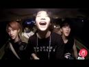Stray kids 3rd mini album i am
