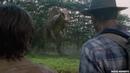 Слышите? Это папин телефон. Парк юрского периода 3 (Jurassic Park 3)
