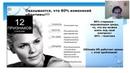 ЛТО с NovAGe легко вебинар проект Biplan life спикер Иванова Вера
