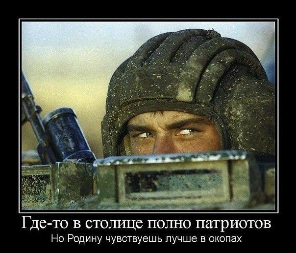 https://pp.userapi.com/c848616/v848616250/aeddd/Sg9MePyCaVU.jpg