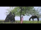 Дарт Вейдер и Сало. (Full HD)