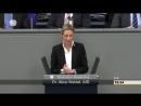 Alice Weidel Jetzt anschauen heute im Bundestag
