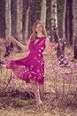 Ирина Кунц фото #4