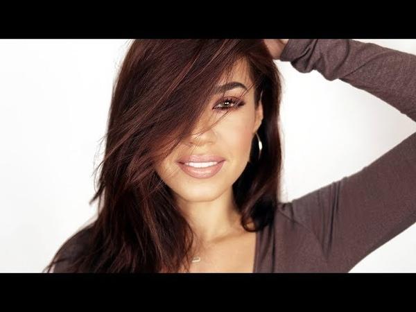 HAIR TRANSFORMATION | How To Get Beautiful Shiny Hair | Eman