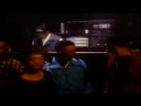 Gang Starr - Lovesick (John Waddell Upbeat Mix)