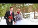 Свадебный teaser Евгения и Ольги