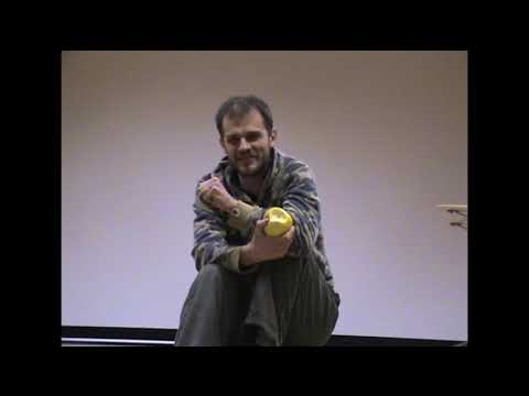 Па́вел Ю́рьевич Руми́нов — российский кинорежиссёр и сценарист.