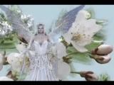Jennifer Rush - Before The Dawn