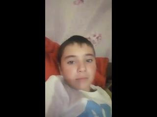 Самир Мехдиев - Live
