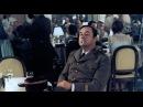 «Старое ружье» (1975): Трейлер