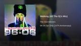 Walking (All The Dj's Mix)
