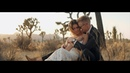 Joshua Tree Elopement Teaser – Shot in Anamorphic on the GH5
