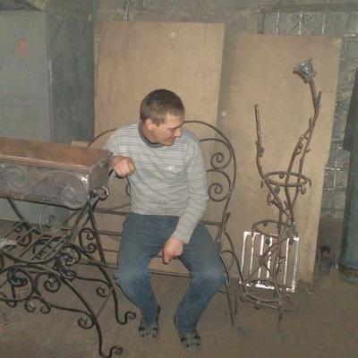 Αлексей Τихонов, 20 февраля 1981, Кемерово, id204342688