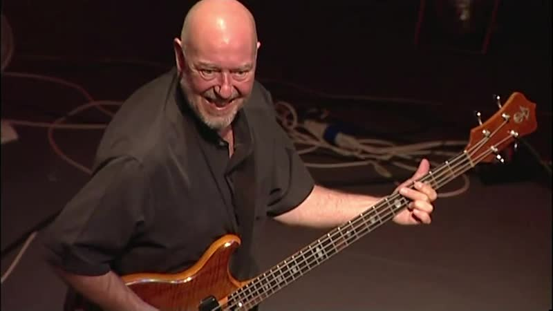Nazareth - Turn On Your Receiver_ - Live From Classic T Stage. by zaza.(HD-Video)