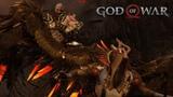 Прохождение God of War #47 (PS4) - Еще раз Гондюль и Конунсгард