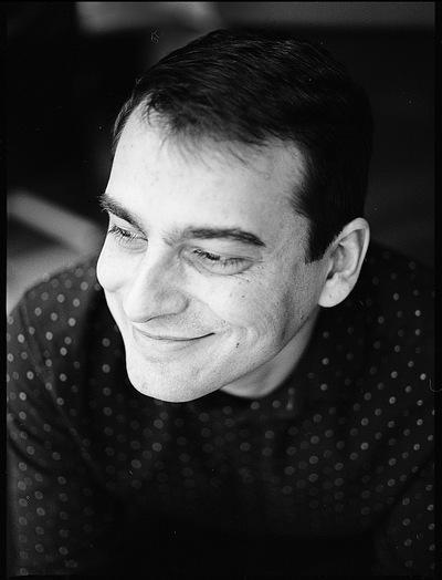 Янис Чилов