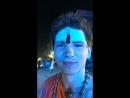 Amritatva Aushadha - Immortality Aushadha🔱❤️. : inner- experience-amritatt