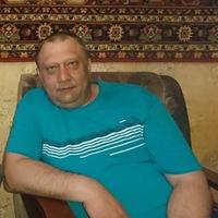 Руслан Бабаев
