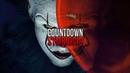 CountdownBEATS Symbiosis TRAP HIP HOP INSTRUMENTAL