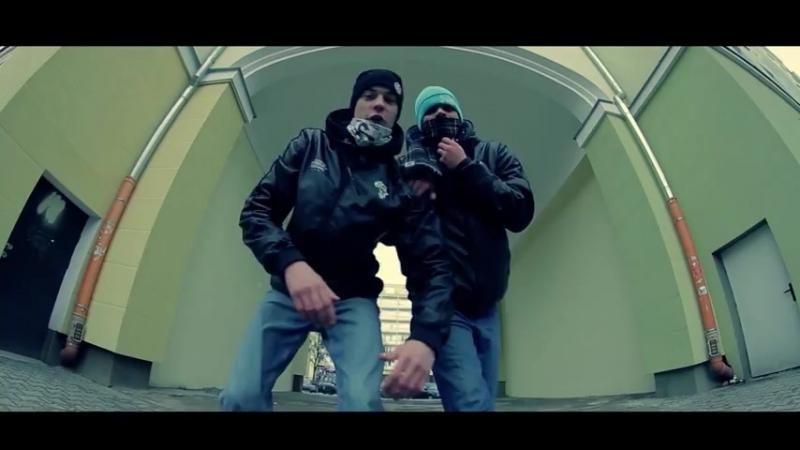 Małach Rufuz - Fałszywka_HIGH.mp4