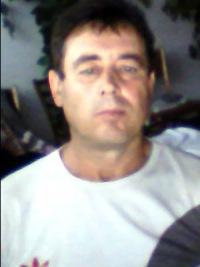 Stanislav Bulboaca, 1 июля 1981, Ульяновск, id179086626