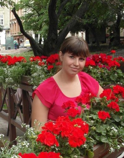 Елена Стоцкая, 9 ноября , Харьков, id32361711