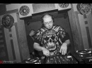 DJ MADMAN - LIVEFUCKINBOUNCESET@5TH SUN@29.06.2014.