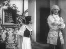 Слуга двух господ (1953) (Ленинградский Большой Драматический театр им. Максима Горького)