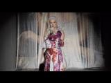 Катерина Бужинська - Просила Бога