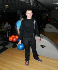 Валентин Логинов, 11 марта , Екатеринбург, id134523259