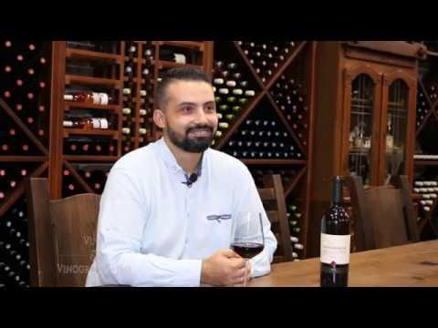 Vino i vinogradarstvo 440
