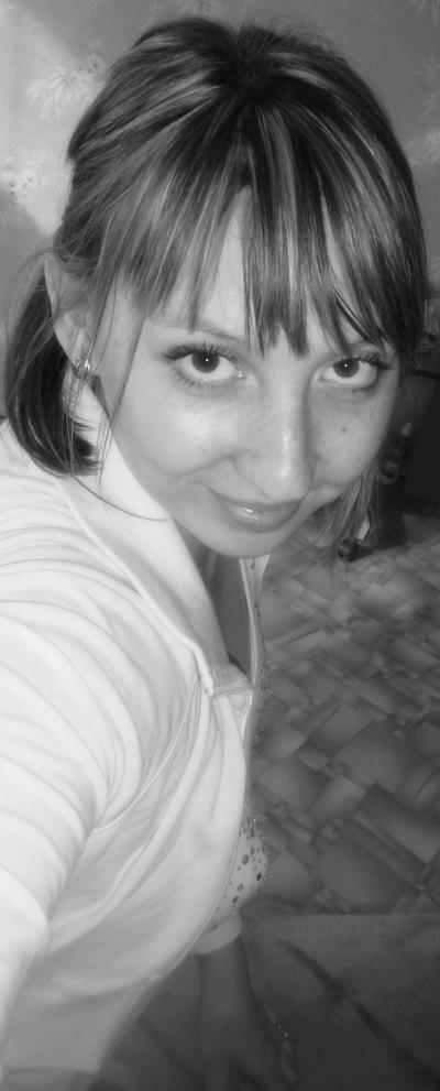 Оленька Черногорова, 27 сентября , Омск, id50039358