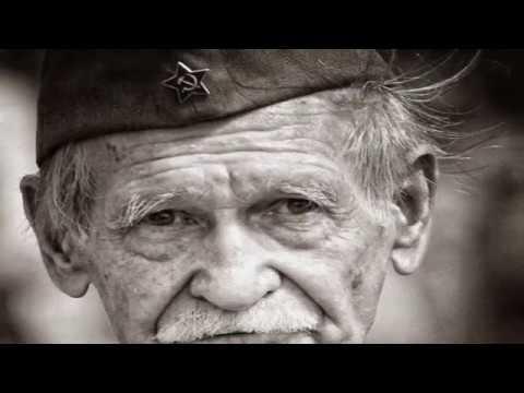 Один в поле воин , история которая заставит тебя плакать!