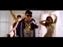 Alto Contenido (Oficial Video) [EXPLICIT] - Plan B, Jowell Randy, Luigi 21 Plus, Ñejo _ AKOLADOXIS