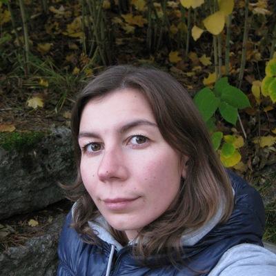 Ирина Казакова, 21 декабря 1980, Санкт-Петербург, id10671535