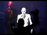 Tiamat - Gaia (Live in Moscow)