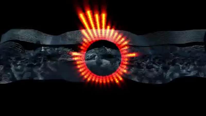 Bon Jovi - Its My Life (Phobia Shaker Tribute to the Hitmen Bootleg Mix)