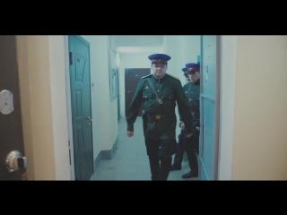 TSvet_nastroeniya_krasnyj._Otvet_na_klip_Kirkorova_-_TSvet_nastroeniya_sinij_(MosCatalogue.net).mp4