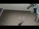 [Lokey Games] JOHN WICK In VIRTUAL REALITY! | Hotdogs Horsehoes Handgrenades
