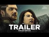 ENG | Трейлер: «Железный Кулак» — 2 сезон / «Iron Fist» — 2 season», 2018
