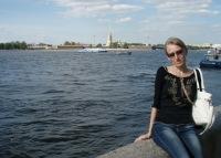 Ирина Сергиенко, 29 декабря , Луганск, id37409229